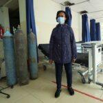 إثيوبيا: اتفقنا على تأمين 9 ملايين جرعة من لقاحات كورونا حتى أبريل