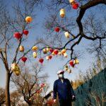 14 إصابة جديدة بفيروس كورونا في الصين