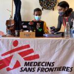 أول شحنة لقاحات تصل إلى لبنان والبنك الدولي يراقب حملة التطعيم