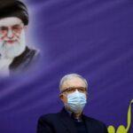قلق إيراني من ظهور موجة رابعة لكورونا بعد تحور الفيروس