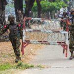 أمريكا تهدد ميانمار بإجراءات إضافية بعد قتل محتجين