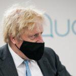 اقتصاد بريطانيا يتراجع بسبب إجراءات كورونا وبريكست