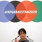 في وقت الحاجة إلى الحوار.. الأمم المتحدة تندد بالهجمات على الإعلام الأفغاني