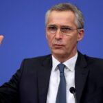 «الناتو» بصدد توسيع مهمة التدريب في العراق