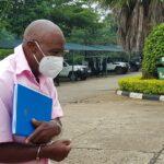 بطل رواندا يواجه المحاكمة بتهمة التآمر