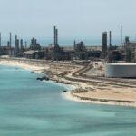 ارتفاع إجمالي صادرات النفط السعودية إلى 7.71 مليون برميل يوميا في ديسمبر