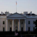 البيت الأبيض يصف إعلان إيران حول تخصيب اليورانيوم بالاستفزازي