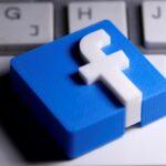 وزارة الاتصال الجزائرية تتهم «فيسبوك» بتهديد مصالح وسيادة البلاد الرقيمة