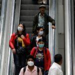 الصحة العالمية تحذر من تخفيف قيود كورونا في البرازيل