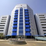 التضخم في السودان يرتفع إلى 379% في مايو