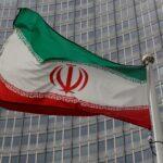 إيران حددت هوية من تسبب في انقطاع الكهرباء بمنشأة نطنز