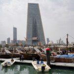 المركزي الكويتي: وجهنا البنوك بتعيين كويتيين في الوظائف القيادية