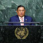 وزير من ميانمار يتوجه إلى تايلاند لإجراء محادثات بخصوص الأزمة