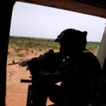 مصادر أمنية: مقتل 8 جنود ماليين في هجوم وسط البلاد