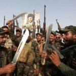 العراق.. التحقيق مع «فرقة الموت» المتهمة باغتيال ناشطي البصرة