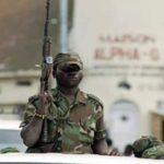 تفاصيل إرسال فريق إيطالي إلى الكونغو للتحقيق بشأن مقتل السفير