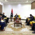 باحث: فتح قنصلية في ليبيا لحماية العمالة المصرية