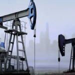 2 % ارتفاعًا في أسعار النفط العالمي