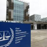 الجنائية الدولية تعتزم فتح تحقيق رسمي في جرائم حرب بالأراضي الفلسطينية