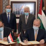 هل يزيد منتدى غاز شرق المتوسط حدة الخلاف بين الفصائل الفلسطينية؟