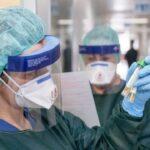 تشيلي تبدأ تلقيح المعلمين ضد فيروس كورونا
