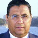 السلطات المصرية تفرج عن الصحفي بشبكة الجزيرة محمود حسين