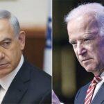 خبير روسي: إسرائيل تفقد مكانتها في عيون البيت الأبيض