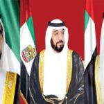 خبراء ومفكرون: الإمارات قبلة للسلام والتعايش والمحبة بين بني البشر