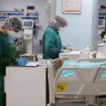وفاتان و283 إصابة جديدة بكورونا بين الجاليات الفلسطينية