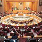 تفاصيل مشروع «قرار عربي مُلزم» بدعم القضية الفلسطينية