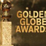 تعرف على أبرز الأعمال المرشحة للفوز بجوائز «جولدن جلوب»