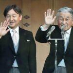 في عيد ميلاده.. إمبراطور اليابان يتطلع لمستقبل مشرق وسط الجائحة