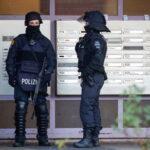 ألمانيا تتهم 5 أشخاص من طاجيكستان بتشكيل خلية لداعش لتنفيذ هجمات