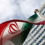 إيران تأمل أن تفرج كوريا الجنوبية واليابان عن مليار دولار من أموال مجمدة