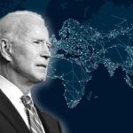 ملامح السياسة الخارجية لإدارة بايدن.. ما الجديد؟