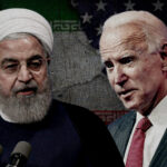 صحيفة روسية: «صفقة نووية» تترقب الانتخابات الإيرانية