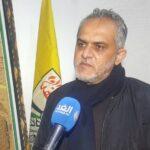 قيادي بحركة فتح للغد: وفد يزور غزة لبحث الانتخابات داخل الأطر الحركية