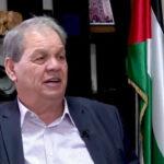 حركة فتح تبدأ تحضير قوائم الانتخابات في غزة