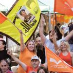 ما مصير تفاهم «مار مخايل» في لبنان؟