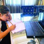 مصر.. مؤتمر صحفي اليوم للإعلان عن إجراءات عودة الدراسة