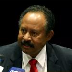 قيادات سودانية: المحاصصة تعرقل تشكيل الحكومة