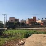 الاحتلال يحاصر منزل أسير فلسطيني تمهيدا لهدمه