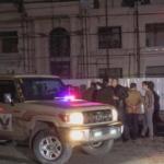 أمن كردستان العراق يؤكد العثور على 4 صواريخ كاتيوشا لم تنطلق باتجاه مطار أربيل