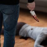 جريمة مروعة.. أمريكي يطبخ قلب إحدى ضحاياه