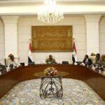 السودان.. قرار بالقبض على القيادات الفاعلة بحزب المؤتمر الوطني المنحل