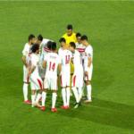 الزمالك واثق من تحقيق نتيجة إيجابية أمام الترجي في تونس