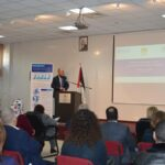 مناعة الفلسطينيين ضد فيروس كورونا 40%
