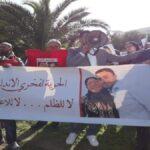 القصة الكاملة للمواطن التونسي الذي كانت قطر تعتزم إعدامه