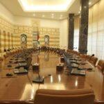 الحكومة اللبنانية في حالة مخاض عسير