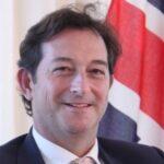 بريطانيا ترحب بالسلطة التنفيذية الجديدة في ليبيا